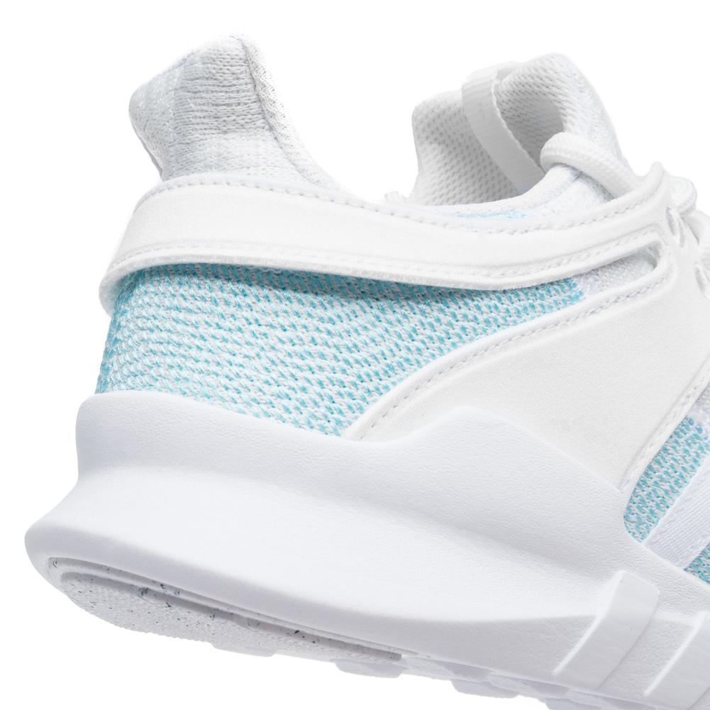 Adidas Eqt Sie Ck Qualität Damenherren Parley Support Adv