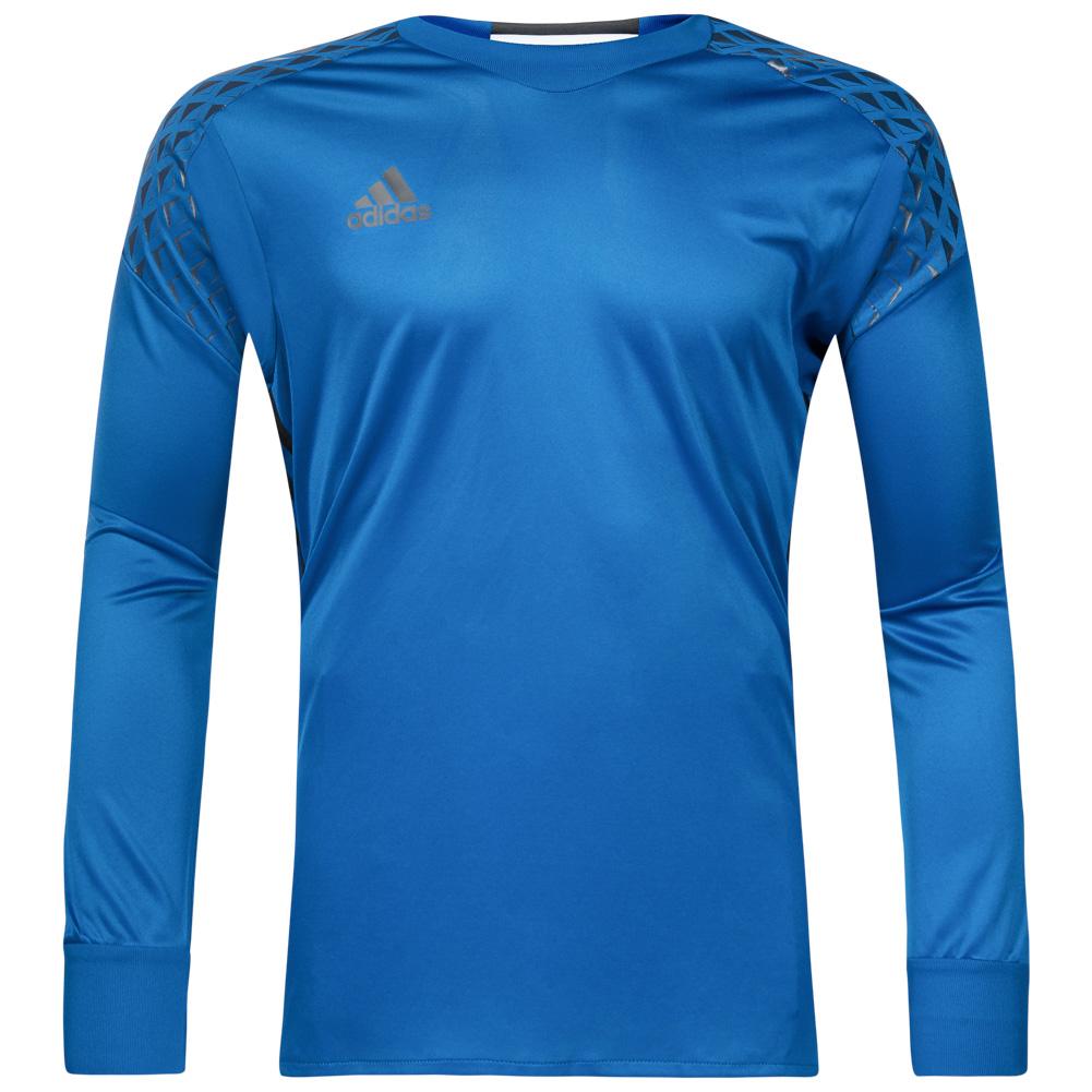 Adidas-Onore-Goalie-Jersey-Goalkeeper-Men-039-s-
