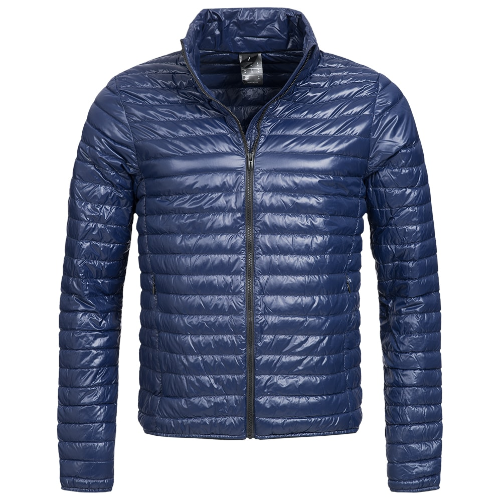 adidas super light down jacket herren daunenjacke. Black Bedroom Furniture Sets. Home Design Ideas