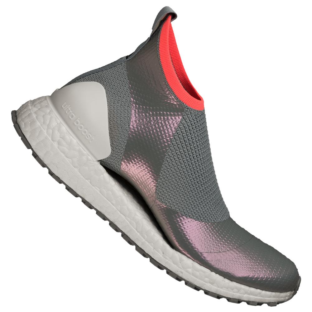 Details zu adidas x Stella McCartney UltraBOOST X All Terrain Damen Laufschuhe AQ0513 neu
