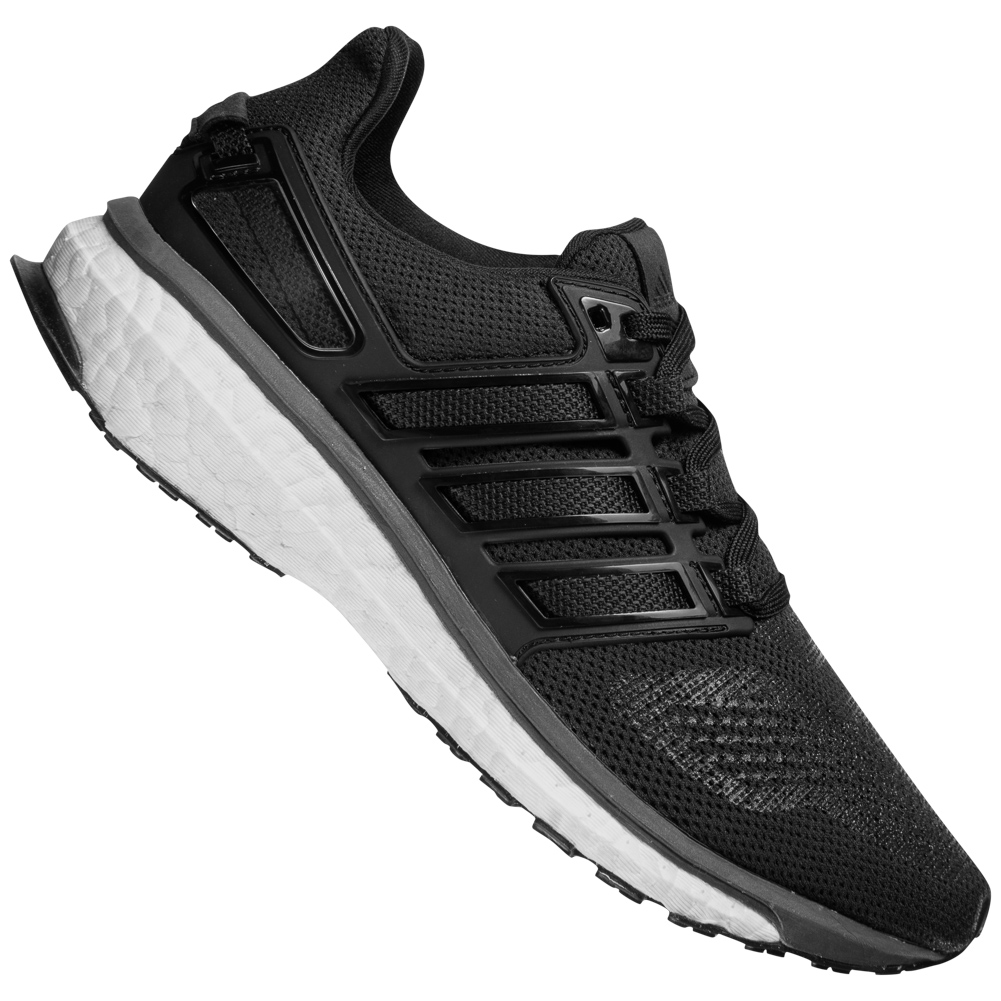 Adidas Energy Boost Chaussures 3 Unisexe Fitness Chaussures Boost Gym Entraînement Basket Chaussures De Course Neuf df5be3