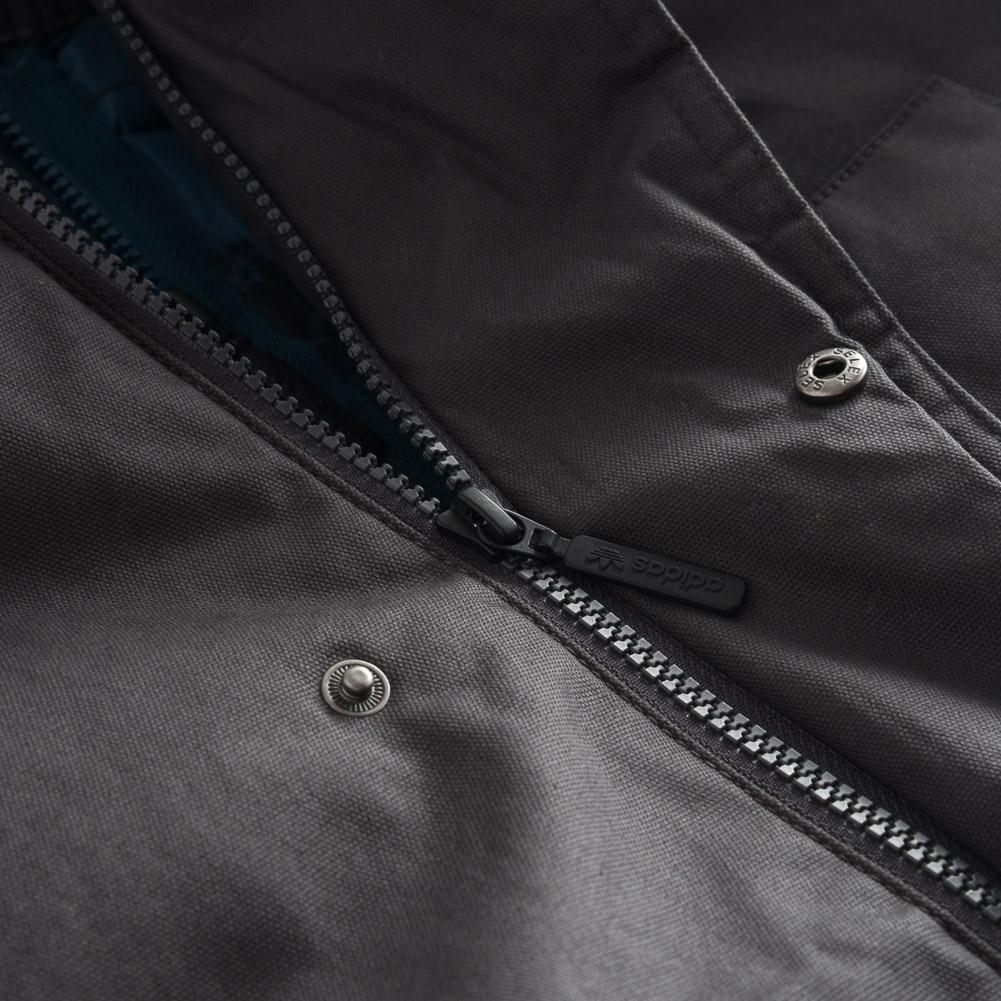 adidas porsche 911 down parka herren winter jacke jacket. Black Bedroom Furniture Sets. Home Design Ideas