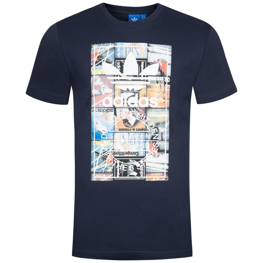 adidas shirt herren xxl