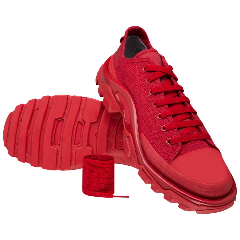 Details about Adidas x Raf Simons Men's Sneaker Casual Designer Brogues Shoes New show original title
