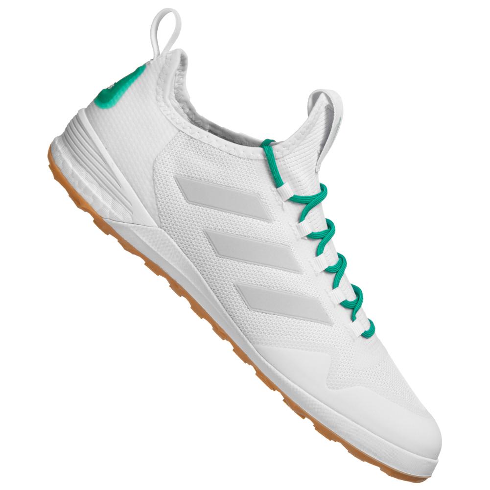 Adidas Ace Tango 17.1 Indoor Men s Halls Soccer Shoes Football ... dac9acc37