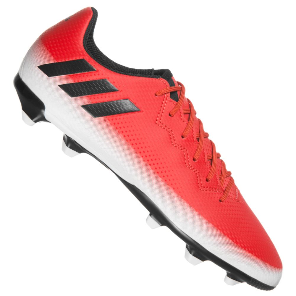 Details zu adidas Messi 16 Fußballschuhe Fußball Schuhe FG AG TF Nocken Schuhe Soccer neu
