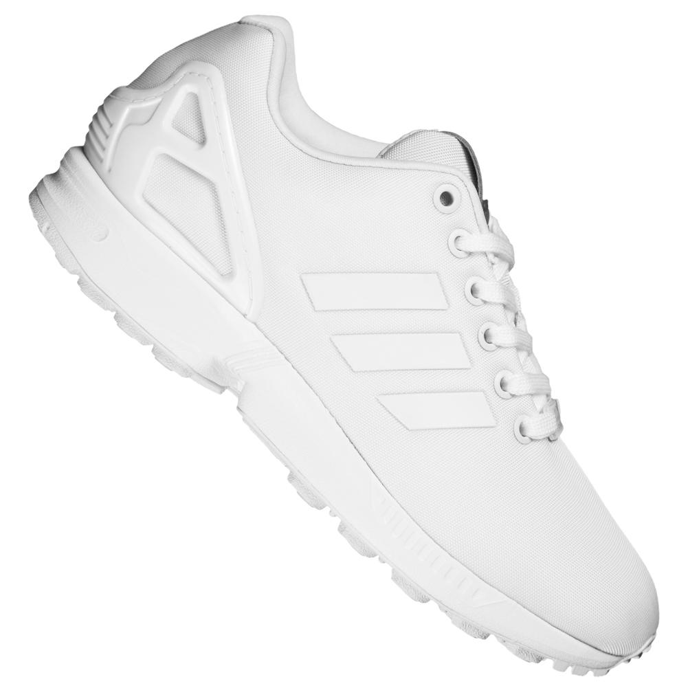 Adidas Gr. Originals ZX Flux Damen Schuhe Sneaker BA7644 BB2262 Gr. Adidas 36 - 42 neu f73ebe