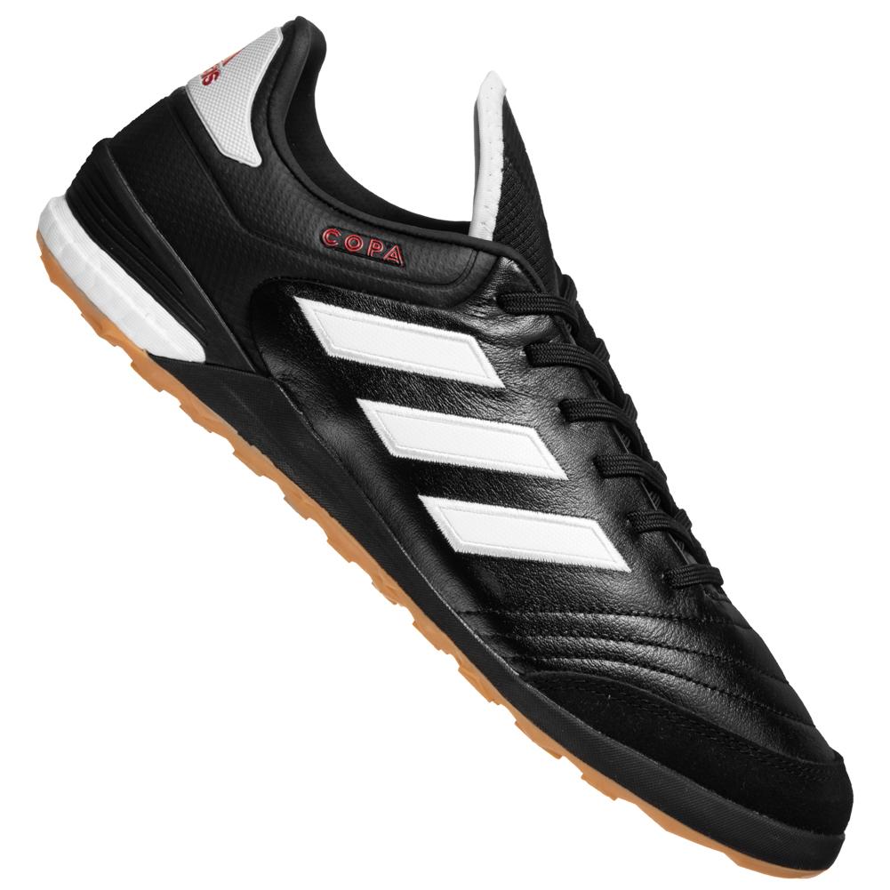 Details zu adidas Copa Tango 17.1 Indoor Herren Hallen Fußballschuhe Fussball BB2676 neu