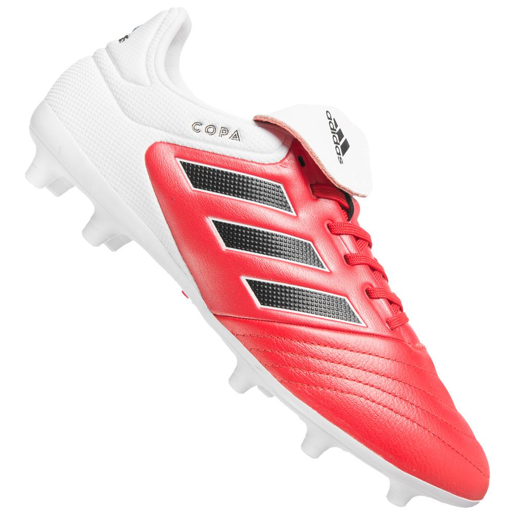 adidas Copa schwarz FG 19169 rot schwarz WEISS 44 44 BB3555 | bd8013b - grind.website