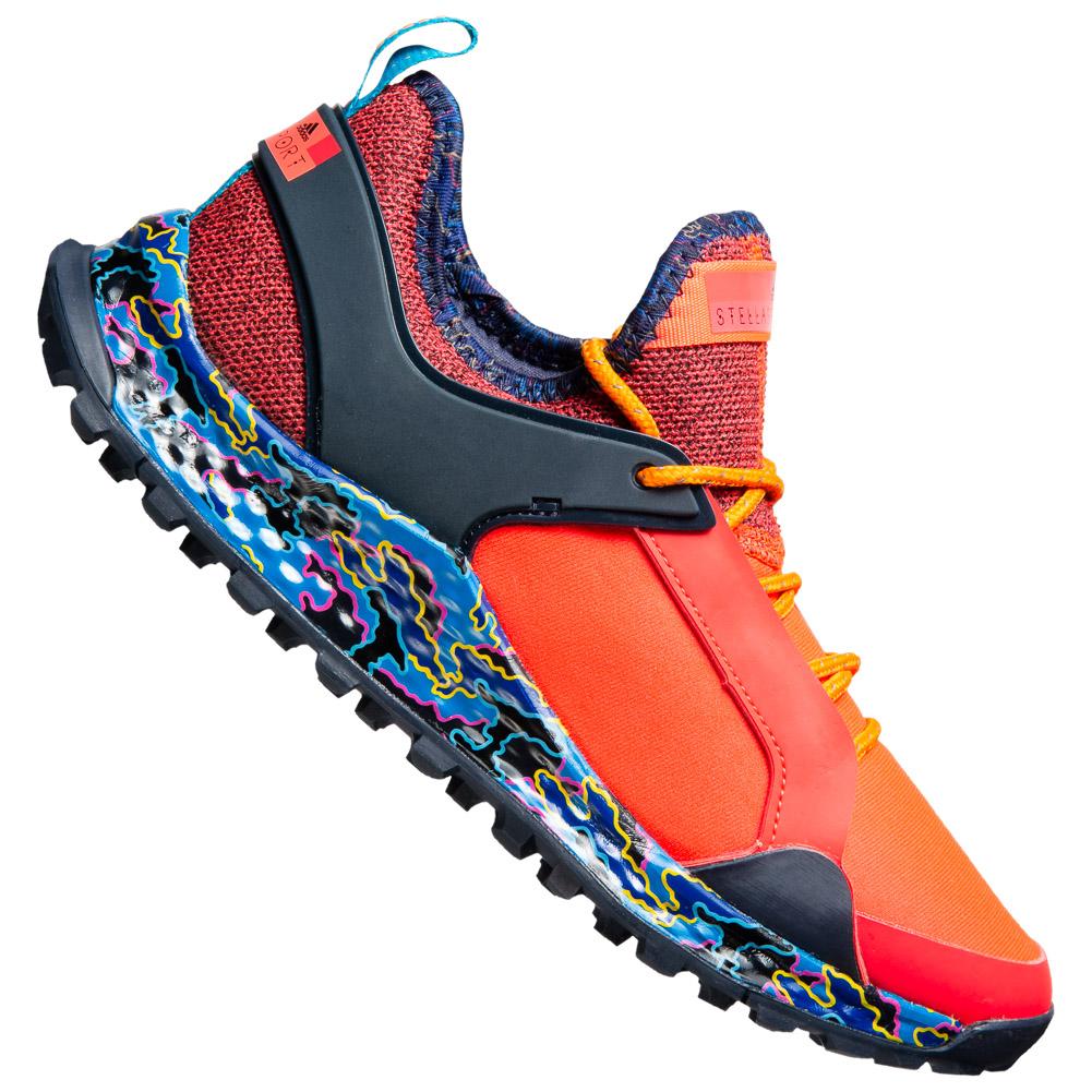 Zapatos adidas promocionales para hombres y mujeres adidas Zapatos Stellasport b596a8