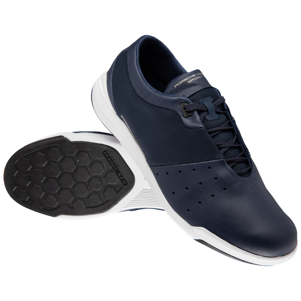 adidas porsche design sport sneaker daily tourer herren. Black Bedroom Furniture Sets. Home Design Ideas