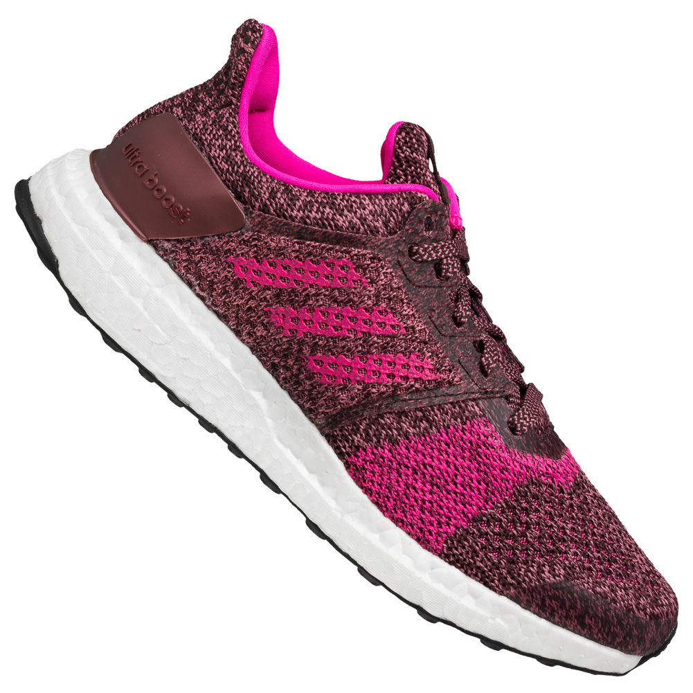 Details about Adidas ultraboost St Womens Sports Fitness Shoes Running Shoes Pink BB6485 NEW show original title