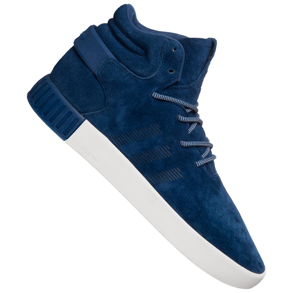 Adidas Originals Tubular Herren Damen Damen Damen Sneaker Schuhe Sneakers Unisex neu 0ce727