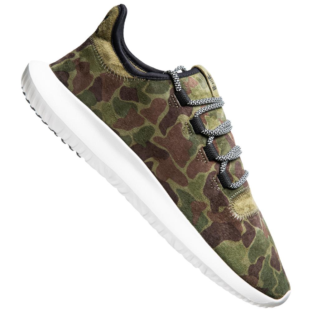 adidas Originals Tubular Shadow Sneaker Turnschuhe Schuhe Straßenschuhe neu