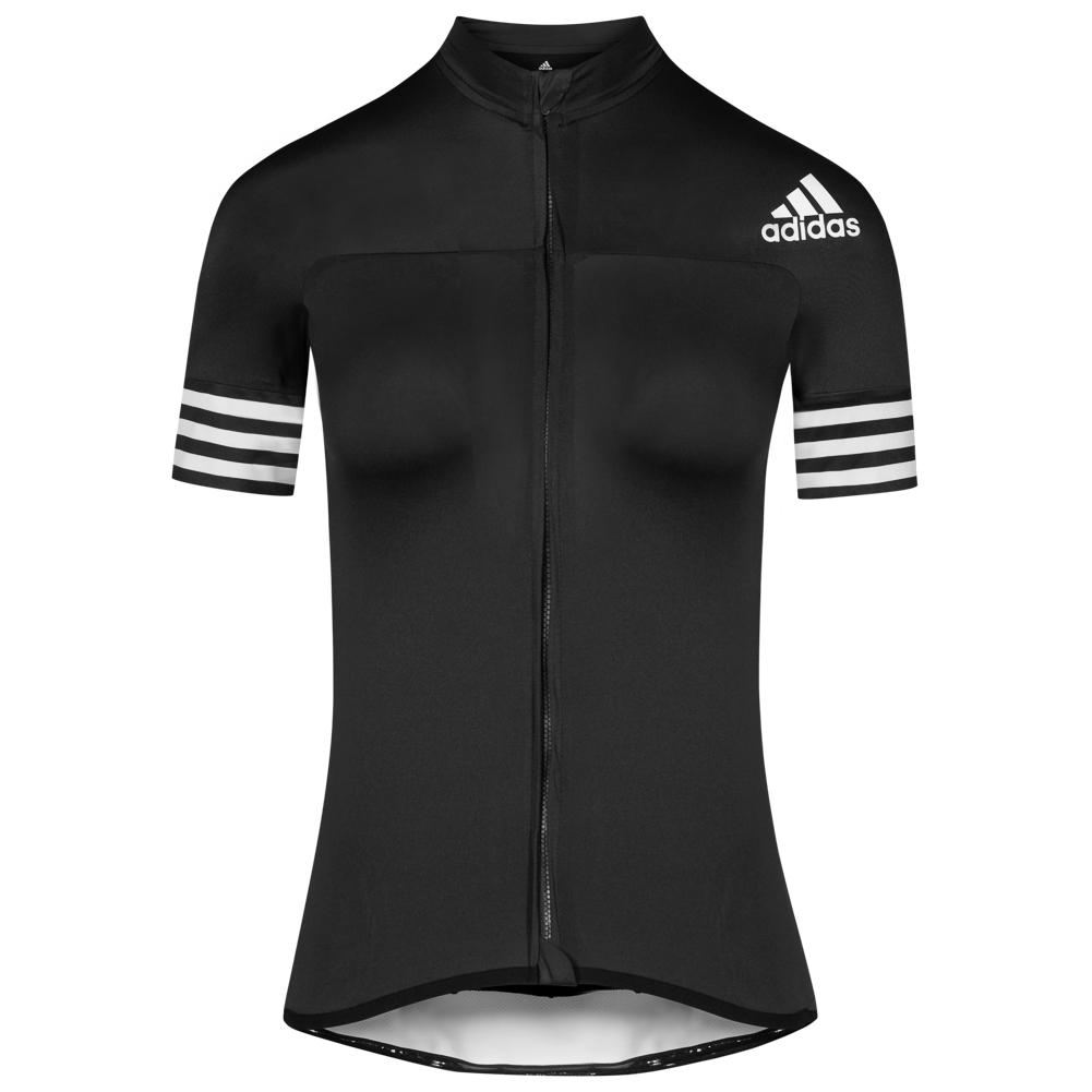 Adidas Adistar CD.Zero3 Unisex Cycling Jersey Bike Shirt Top New  b4aad2b05