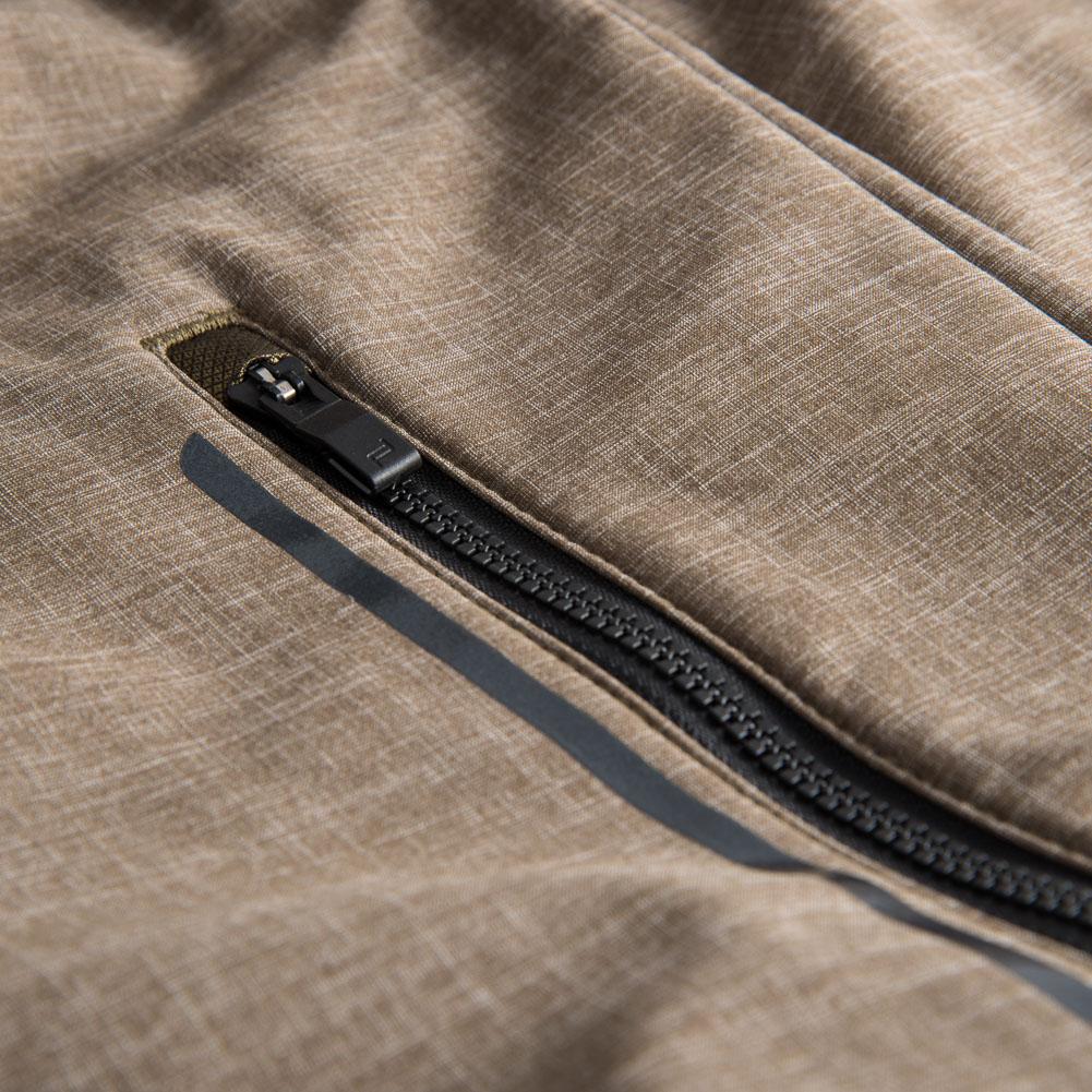 adidas Porsche Design CL schwarz Gr.36 23: