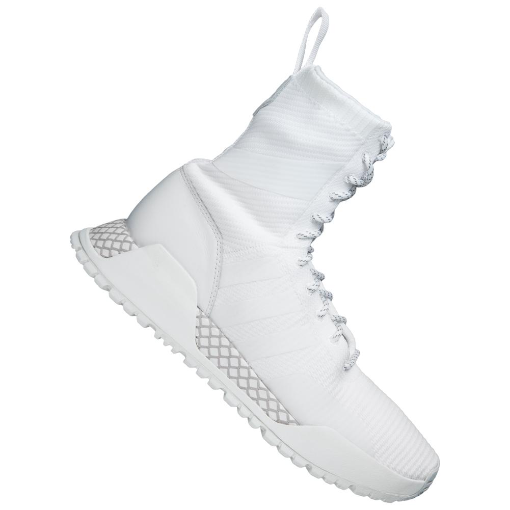 adidas originals f 1.3 primeknit winter pack sneaker
