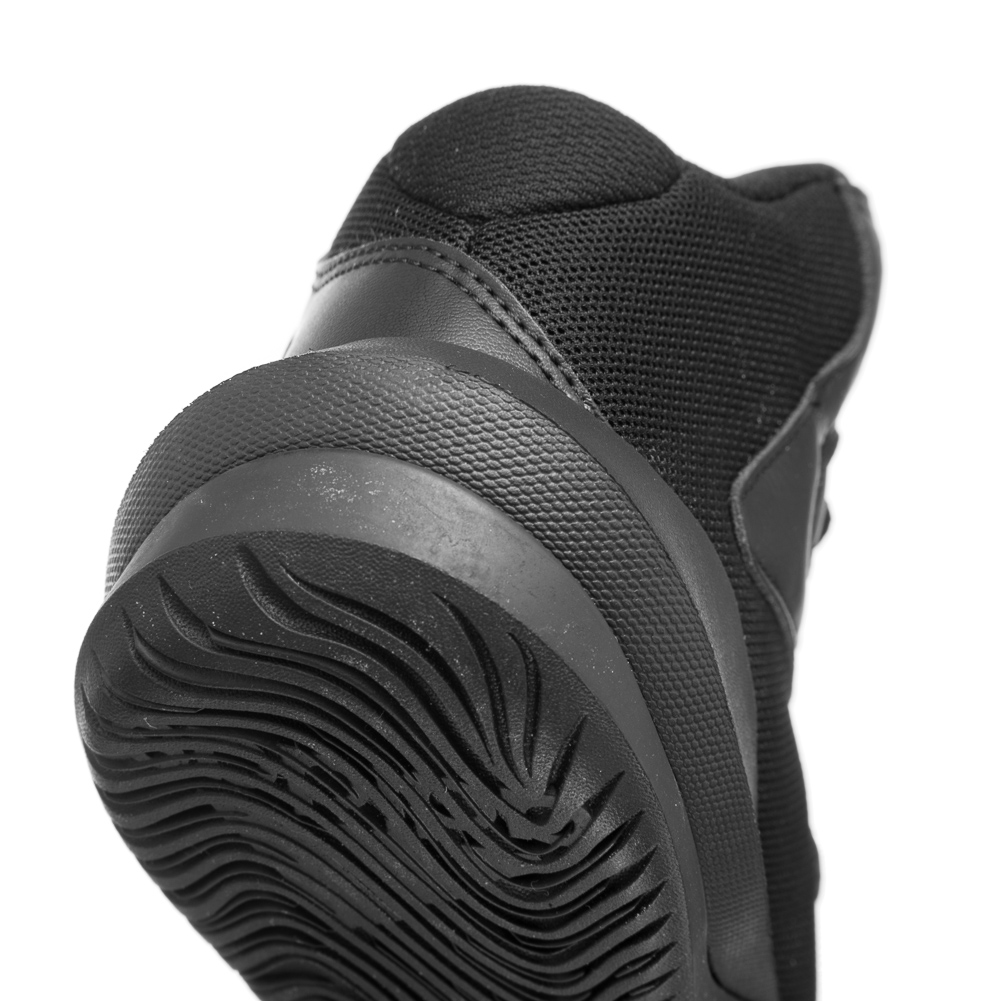 hot sale online e1101 d99ae adidas Crazy Team Kinder Basketballschuhe BY3081. Artikelbeschreibung