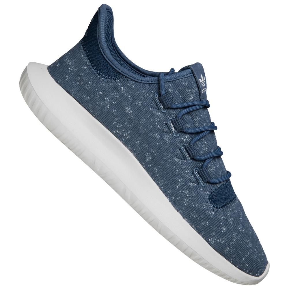 Adidas Originals Sneaker Tubular Shadow Herren Straßen Schuhe Turnschuhe Sneaker Originals Unisex 0dbbd8