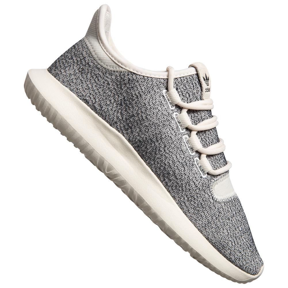 Adidas Originals Schuhe Tubular Shadow Damen Straßen Schuhe Originals Turnschuhe Sneaker neu 5611c7
