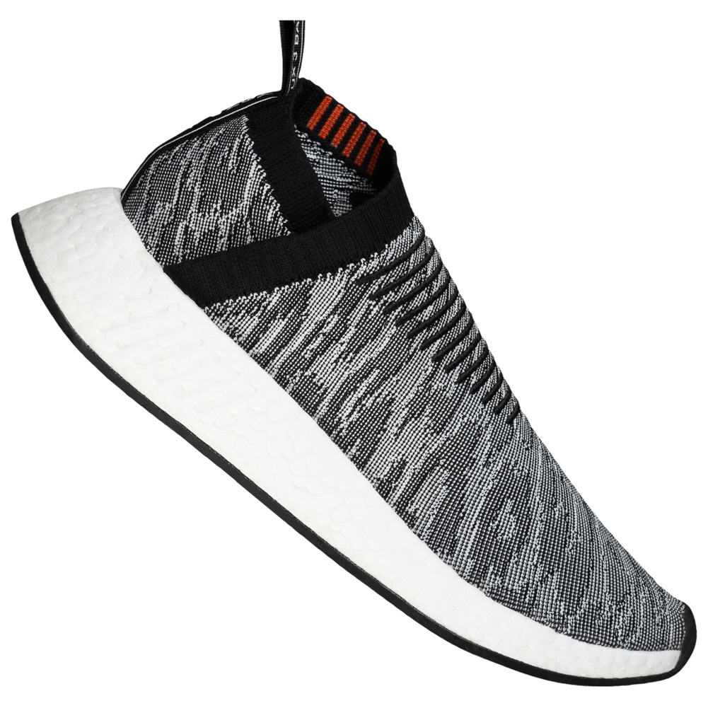 Details about Adidas Originals NMD_CS2 Primeknit Boost Sneaker Sport Brogues BZ0515 NEW show original title