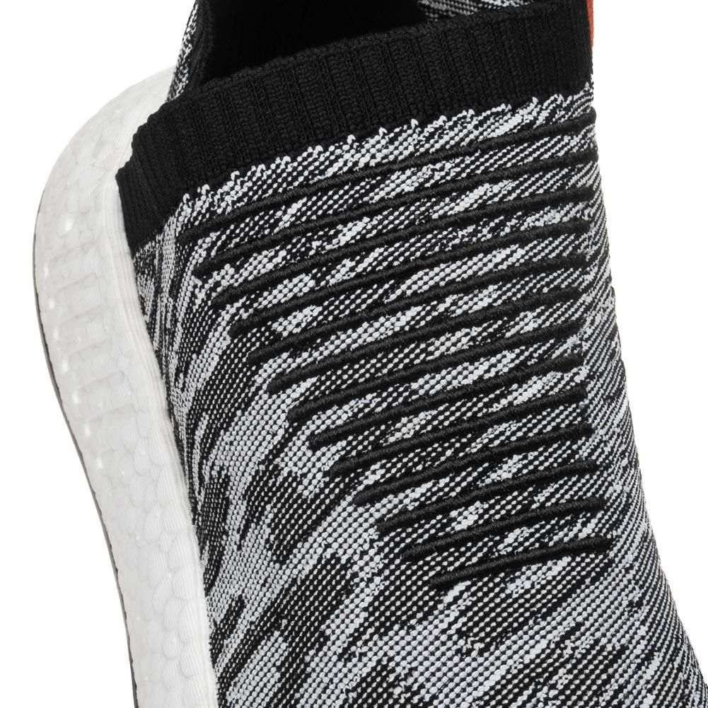 ADIDAS ORIGINALS NMD_CS2 Primeknit Boost Sneaker Sport
