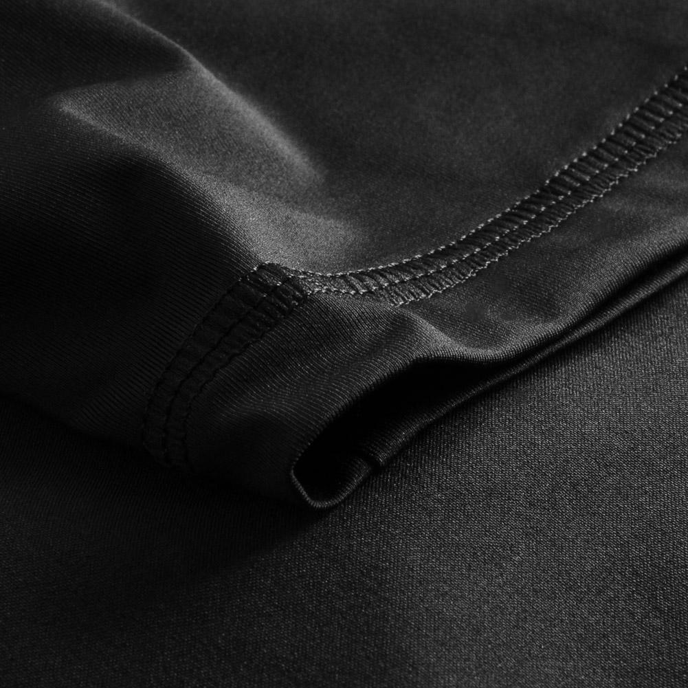 Adidas Tango CG1803 Fußball alle Jahr Herren Hosen | Fruugo