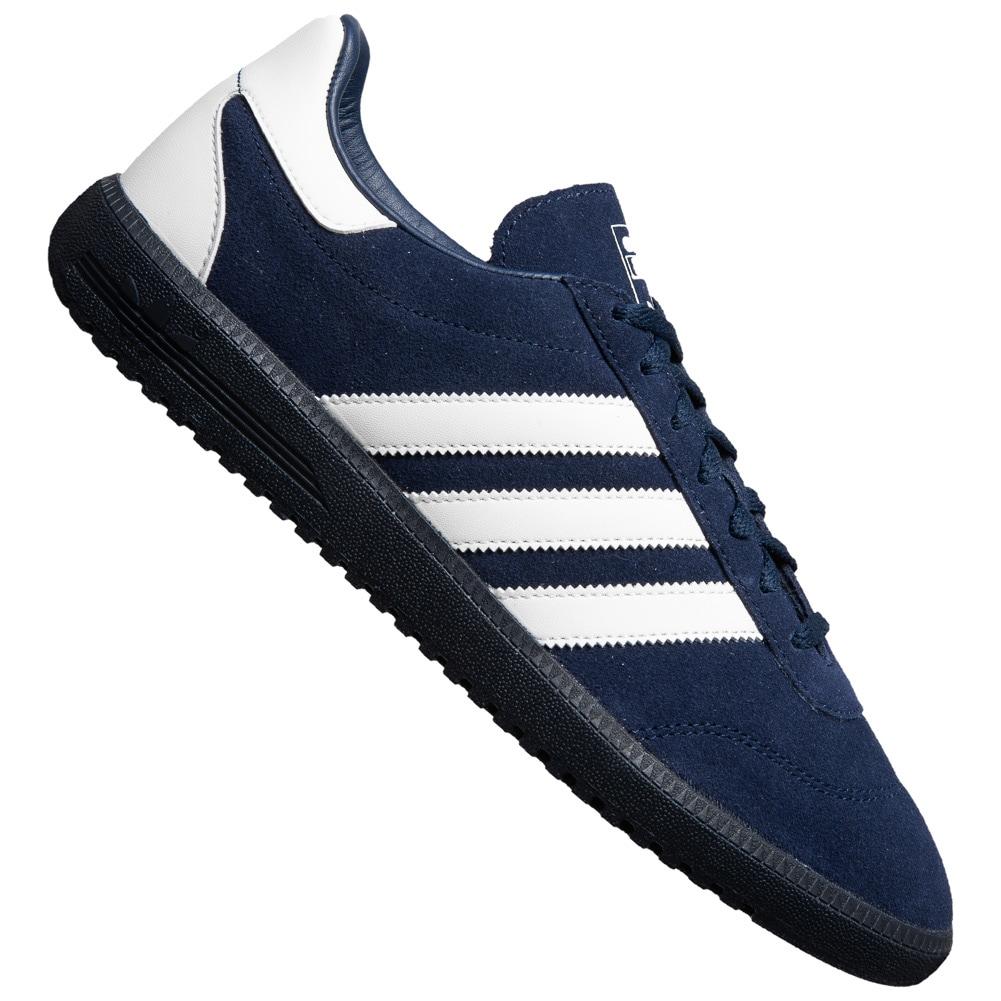 Adidas Originals Retro Intack Spezial Herren Straßenschuhe Retro Originals Sneaker neu 1433e8