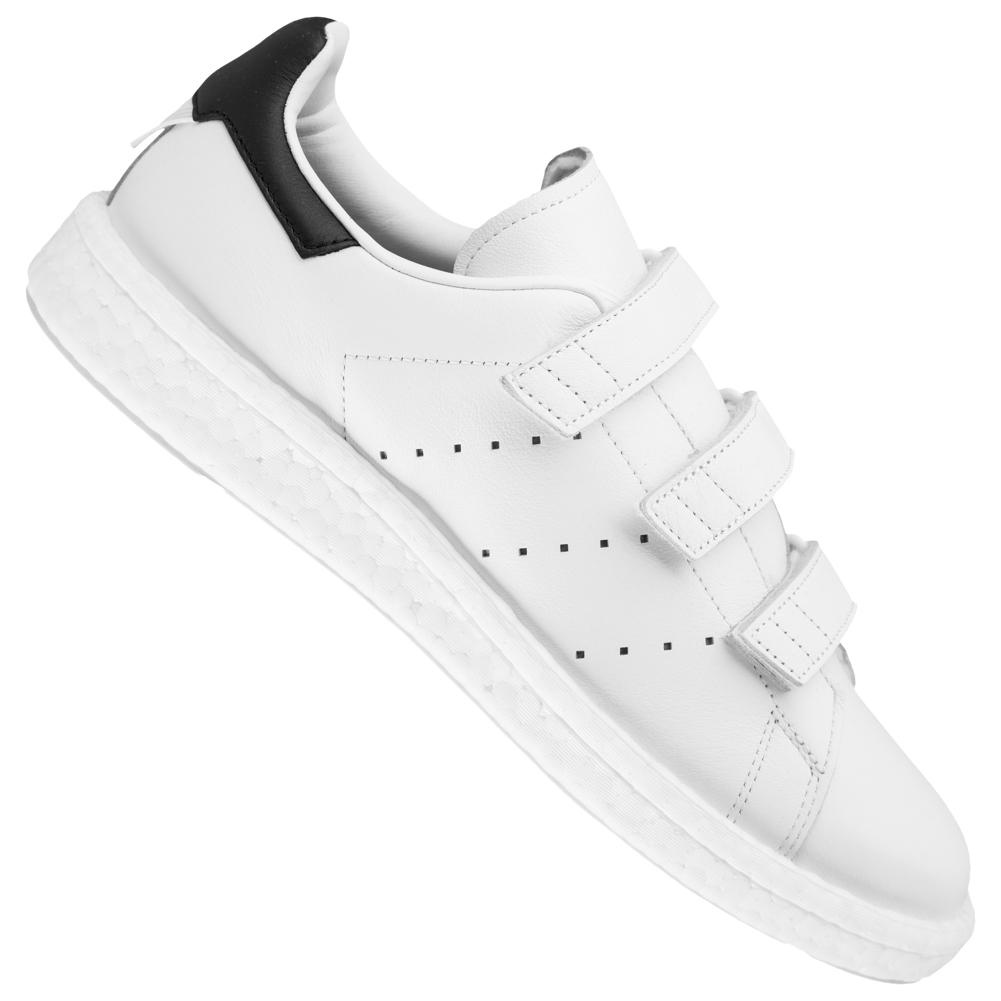 Details about Adidas Originals X White Mountaineering STAN SMITH CF SNEAKER CG3651 White NEW show original title