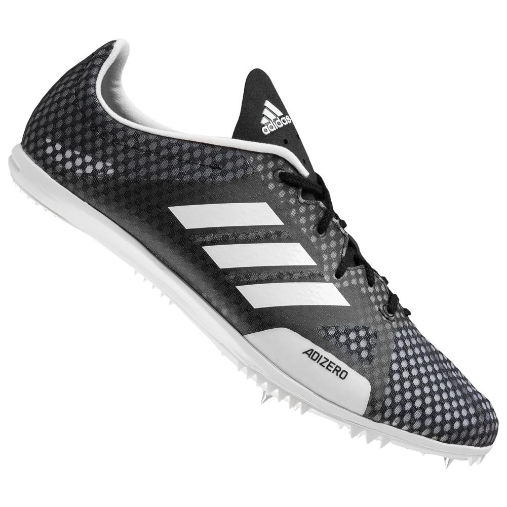 adidas Ambition Leichtathletik zu Schuhe Sport neu 4 Details CG3826 adiZero Spikes Herren ZuPkXi