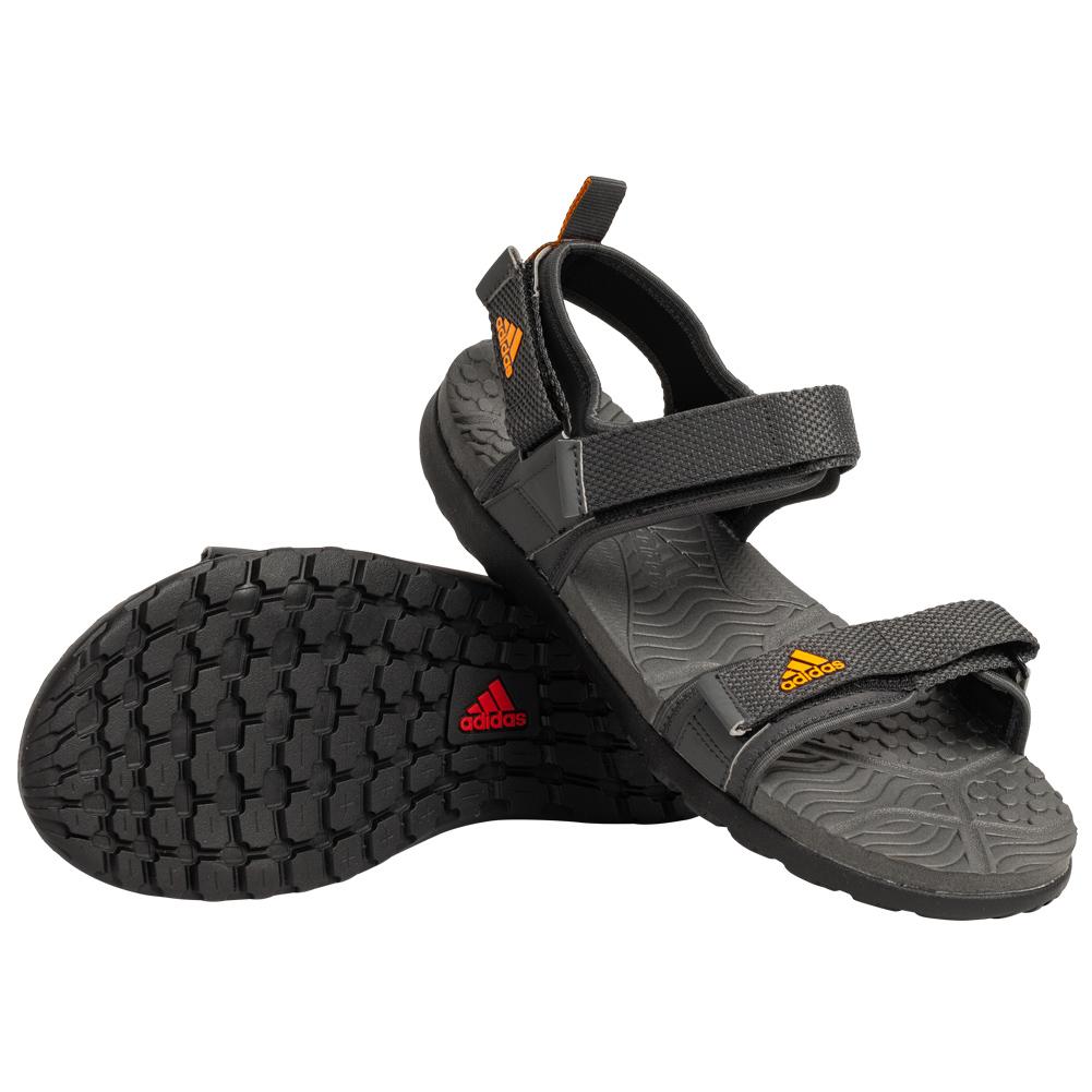 adidas Adipu Herren Outdoor Sommer Strand Schuhe Sport
