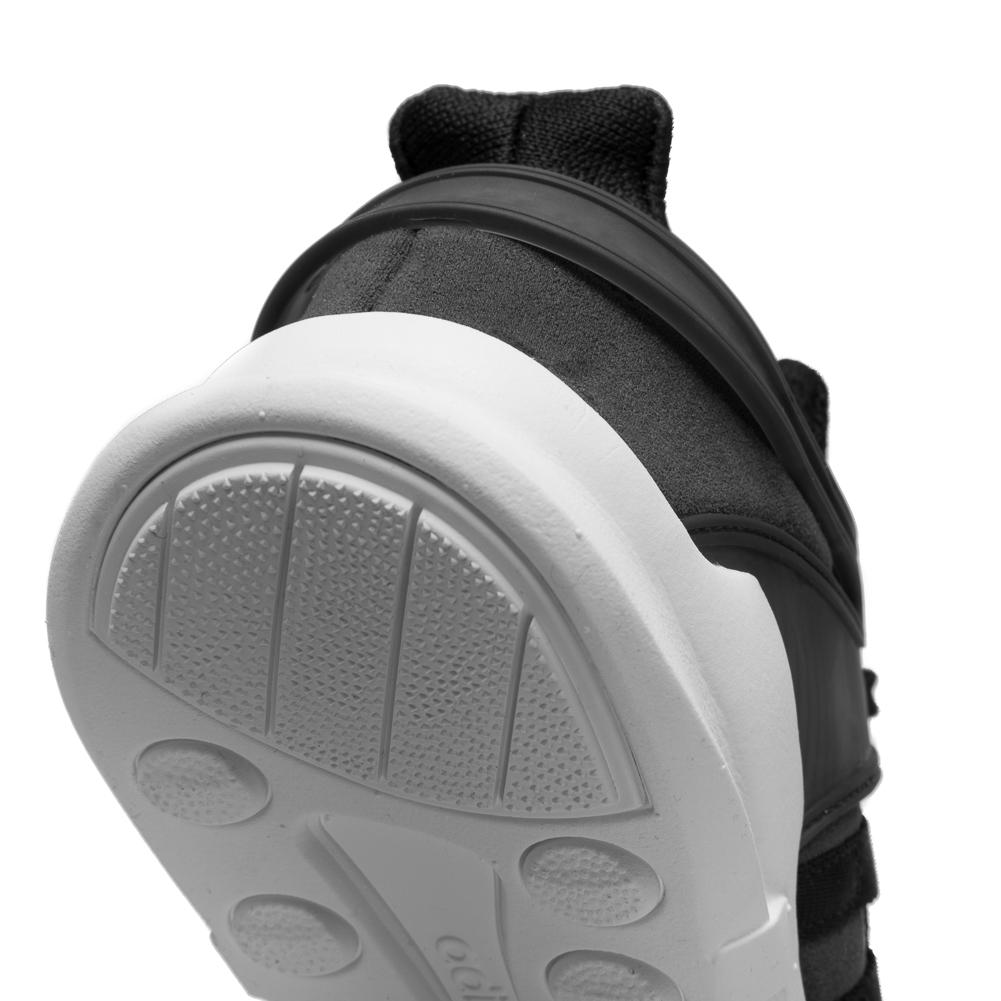 the latest 0a40c a2922 adidas Originals EQT Support ADV Sneaker CP9557