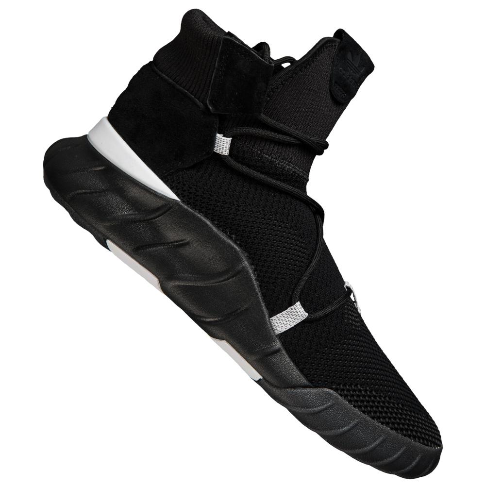 Adidas Originals Primeknit Tubular X 2.0 PK Primeknit Originals Hightop Sneaker Freizeit Schuhe neu 9dc3ea