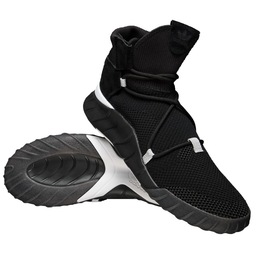 Adidas Originals Tubular x 2.0 Pk Primeknit Sneaker CQ1374
