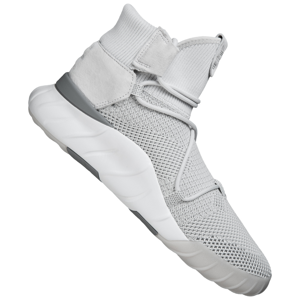 adidas Originals Tubular X 2.0 PK Primeknit Hightop Sneaker Freizeit ... fbe4f3061f