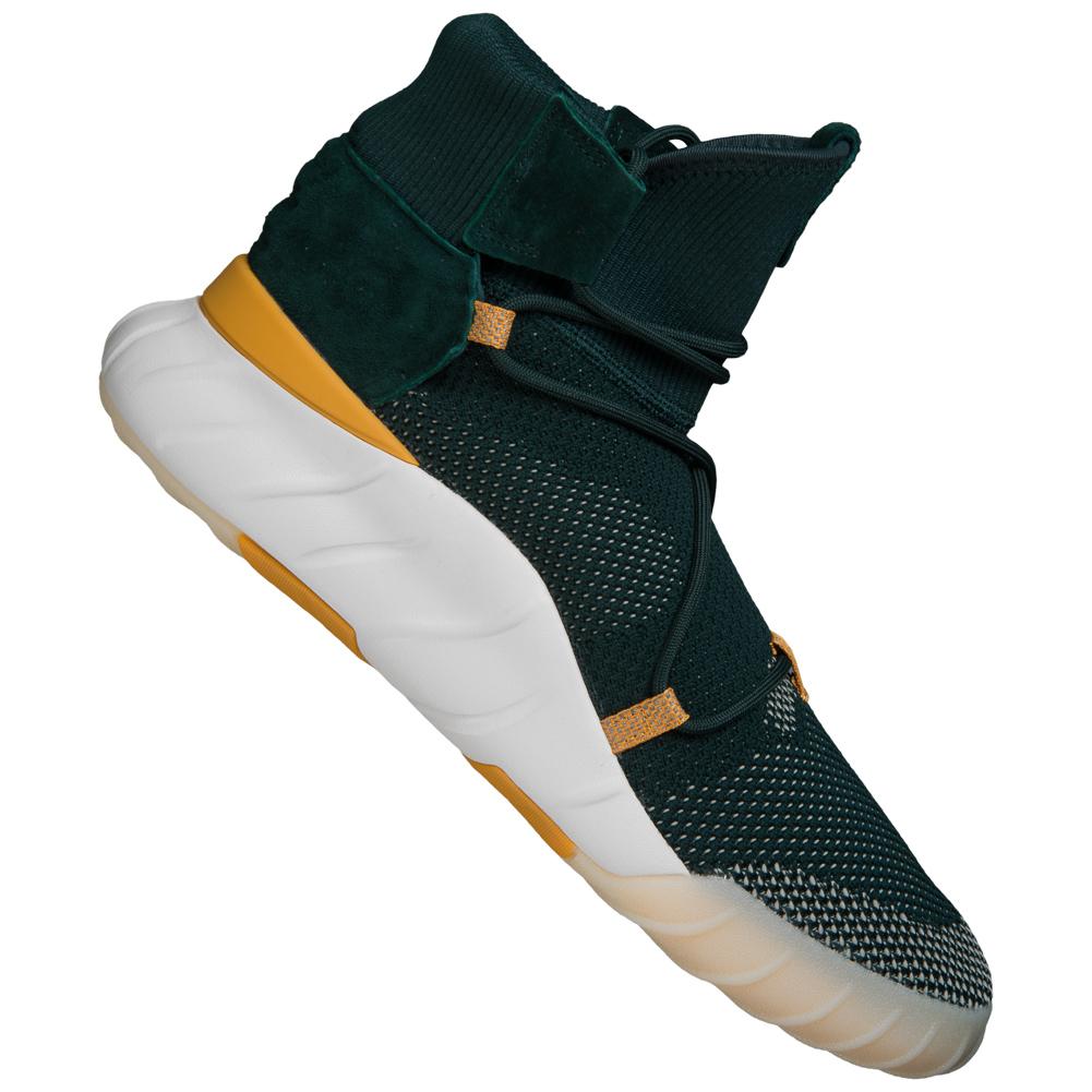 adidas Originals Tubular X 2.0 PK Primeknit Hightop Sneaker Freizeit ... 1746a63818