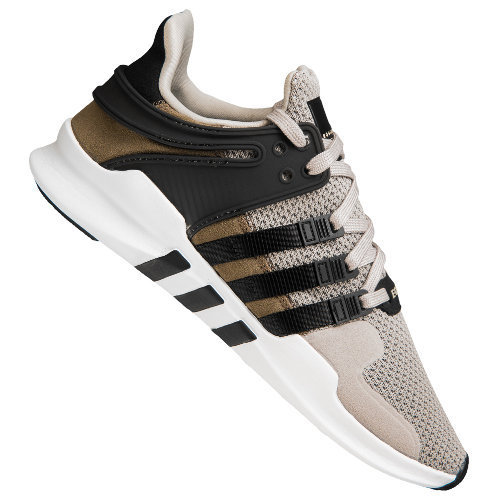 timeless design 77184 357a6 adidas Originals EQT Equipment Support ADV Sneaker CQ1694