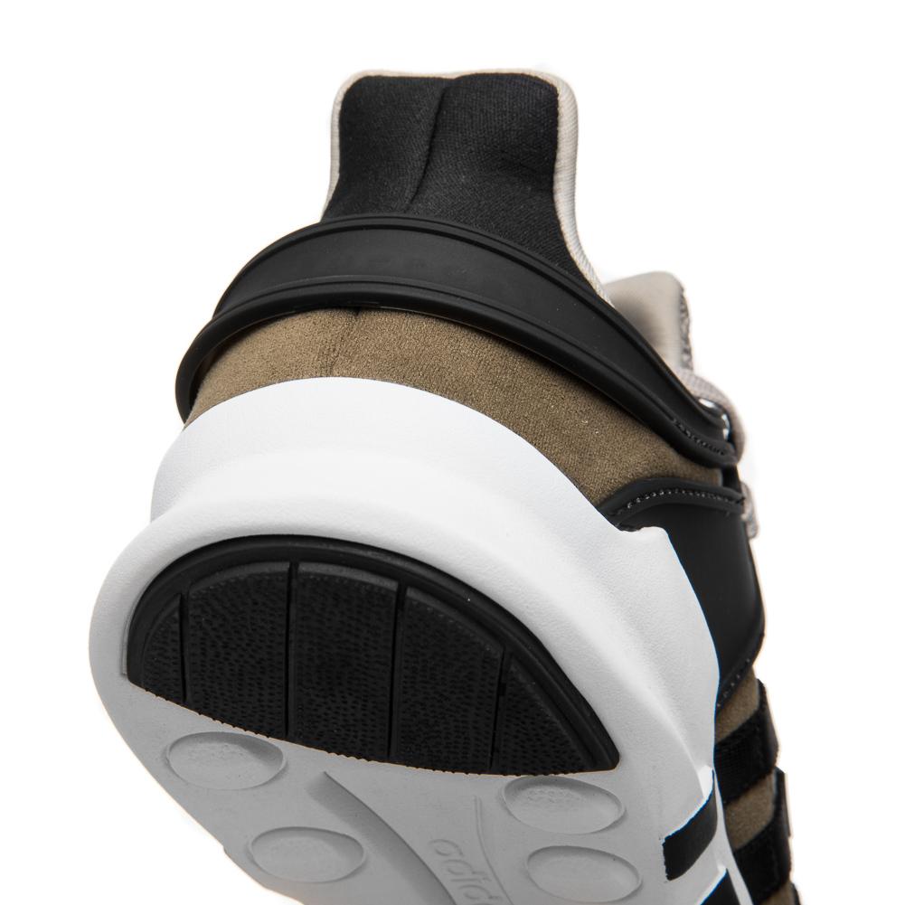 adidas Originals EQT Equipment Support ADV Sneaker CQ1694 B