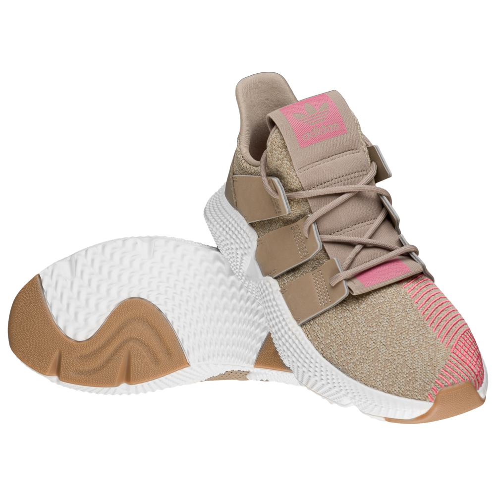 adidas Originals Prophere Sneaker CQ2128