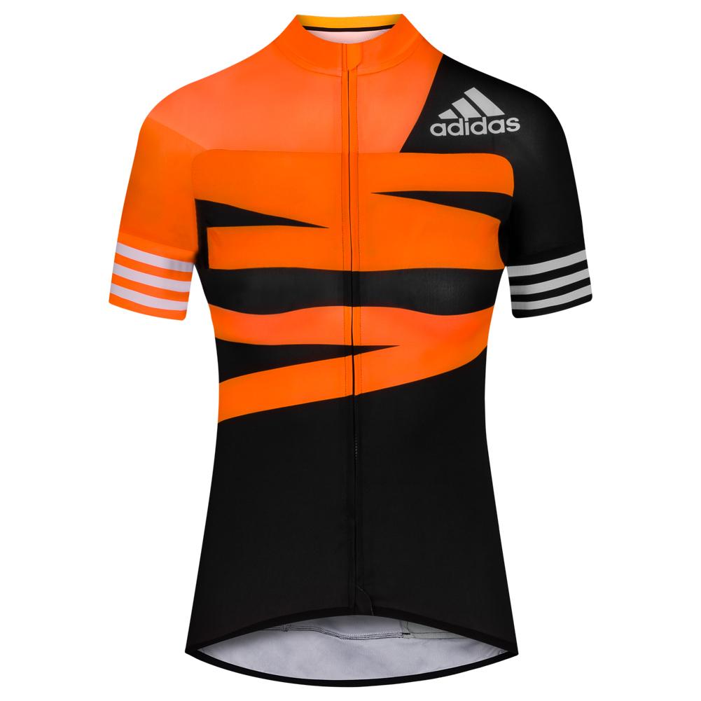 Détails sur Adidas Adistar J.S.K Homme Femme Cyclisme Maillot Vélo de course vélo sport NEUF afficher le titre d'origine