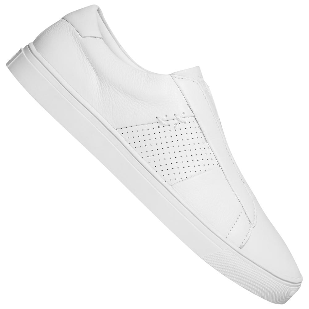 ASICS Onitsuka Freizeit Tiger Appian Damen Herren Freizeit Onitsuka Sneaker Schuhe D742L neu d6c075