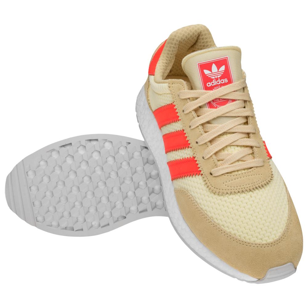 ADIDAS NEO BALLERINAS 38 grau weiß rosa Sneaker schnüren