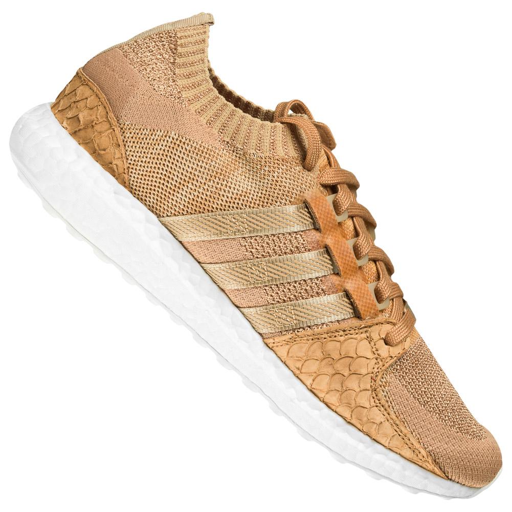 Adidas Ultra Boost EQT Herren Schuhe Gr. 42 NEU 100% ORIGINA