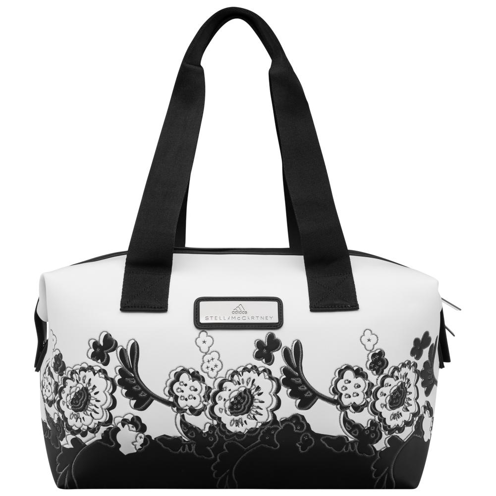 Details about Adidas x Stella McCartney Studio Bag Ladies Tote Bag Shoulder Bag DM3458 NEW show original title