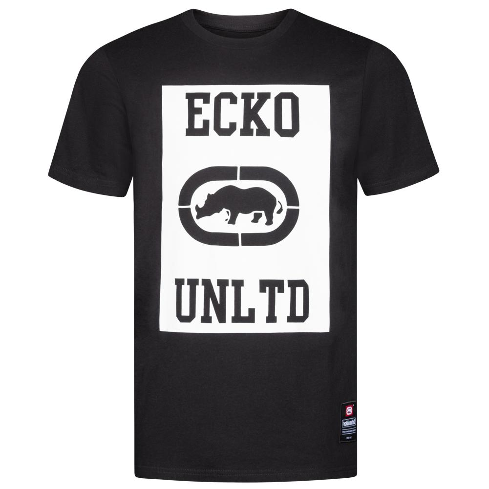 ESK4371 Black