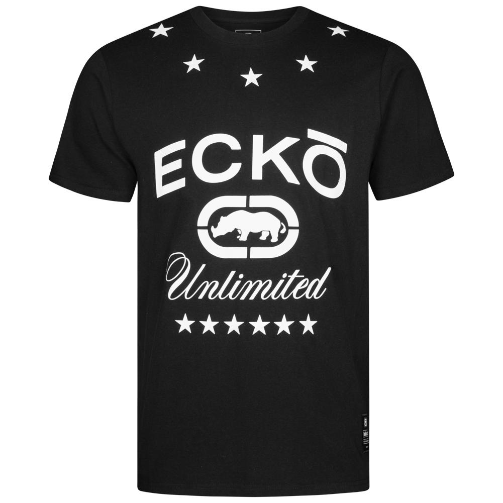 ESK4372 Black