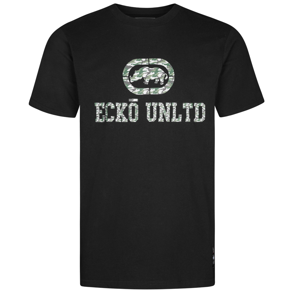 ESK4373 Black