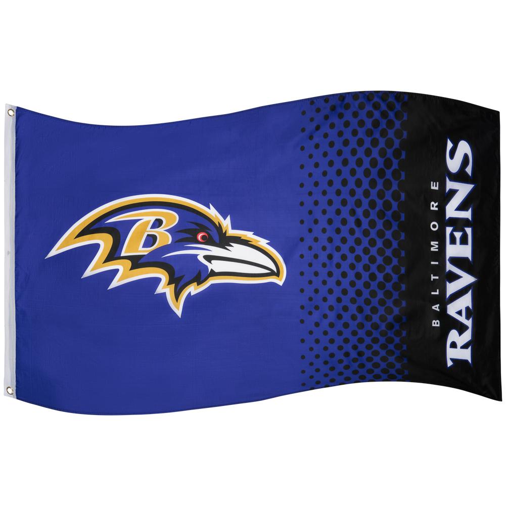 Détails sur NFL Drapeau Fondu Fan Football Américain Cowboys Cardinals Panthers Neuf