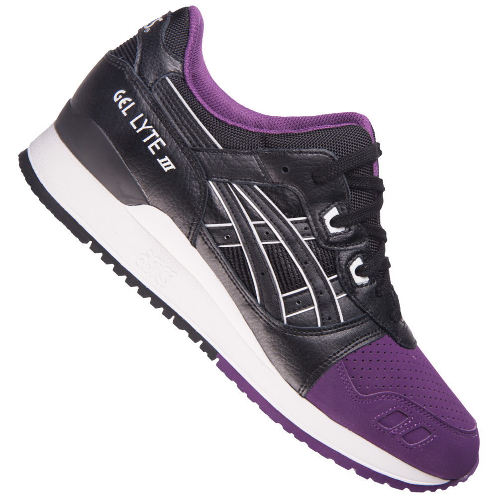 asics gel sneaker unisex schuhe herren damen sneakers kayano saga respector lyte ebay. Black Bedroom Furniture Sets. Home Design Ideas