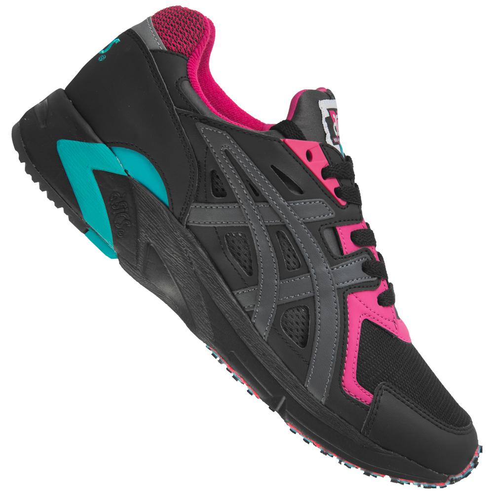 ASICS Freizeit Gel-DS Trainer OG Sneaker Turnschuhe Freizeit ASICS Schuhe Laufschuhe Sneakers bc08bc